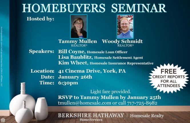 HomebuyerSeminarFlier-HalfPage4-page-001
