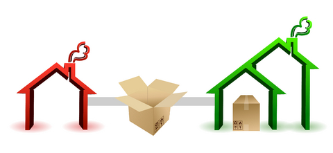 Moving-Concept1